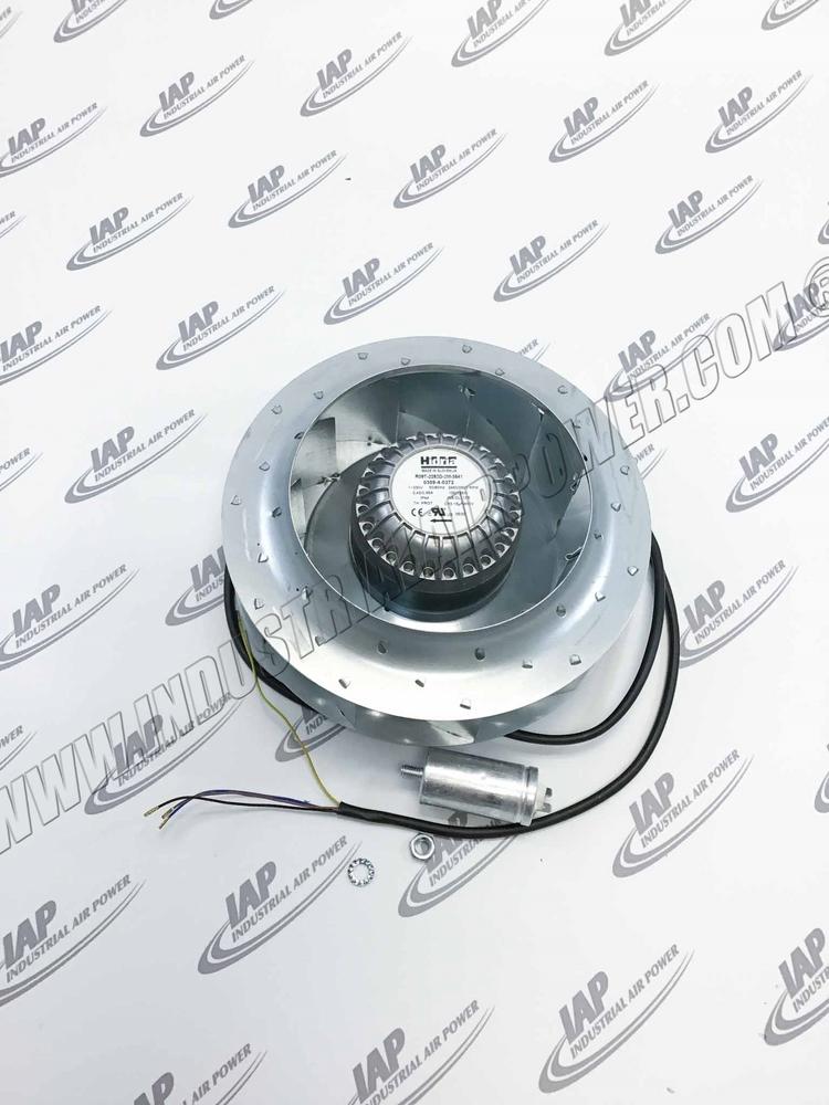 Ingersoll Rand 22709463 Impeller Motorized