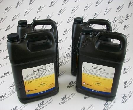 Gardner Denver 28h212 Aeon Ac Hc Case 1 Gallon