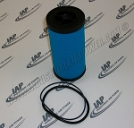 CHE-90-GP Filter Element