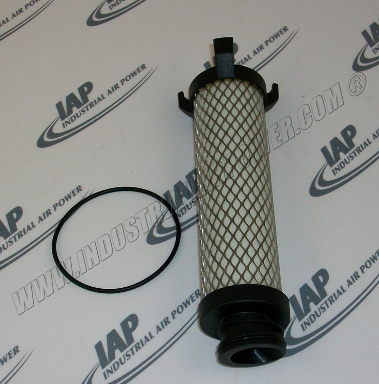 Beko 07f Clearpoint Replacement Filter Element