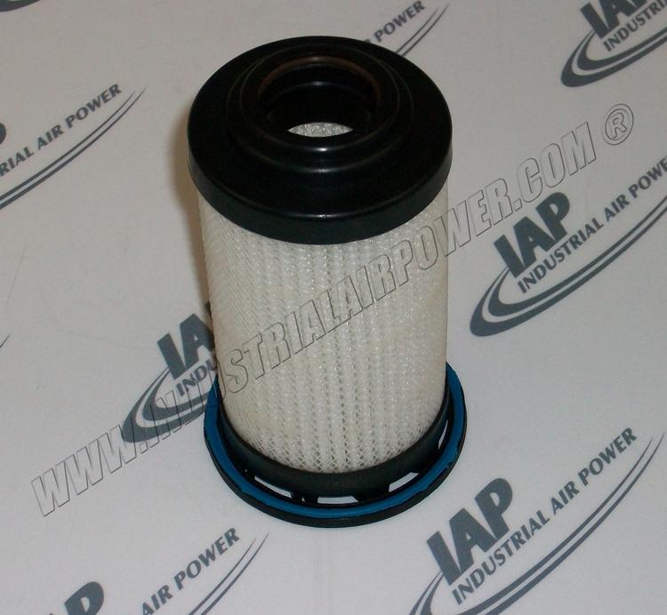 Sullair 2250156 601 Oil Filter Element