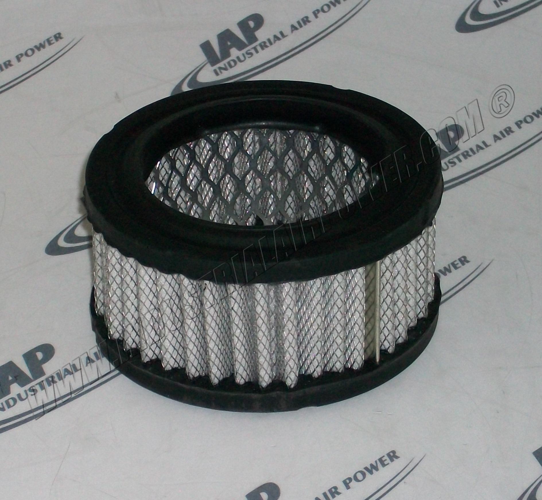 Ingersoll Rand 32170979 Air Filter Element