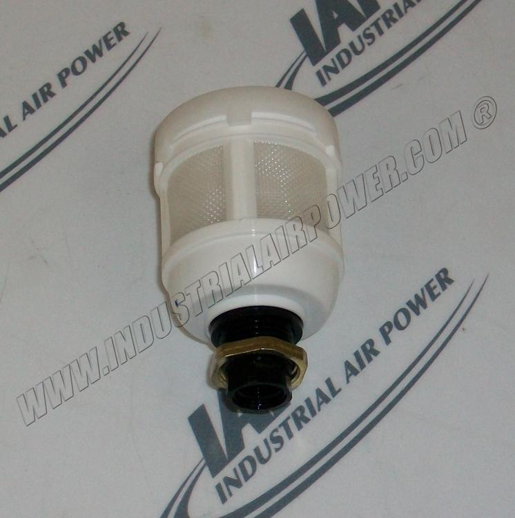 Ingersoll Rand 39241575 Internal Float Drain