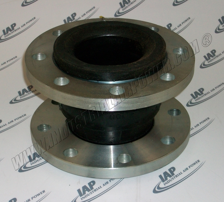 Expansion Joint Parts : Expansion joint
