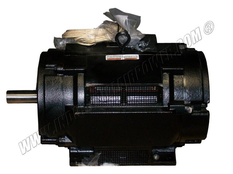Ingersoll Rand 39588421 Motor