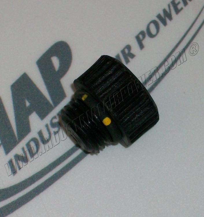 Ingersoll Rand 49812050 Oil Fill Plug
