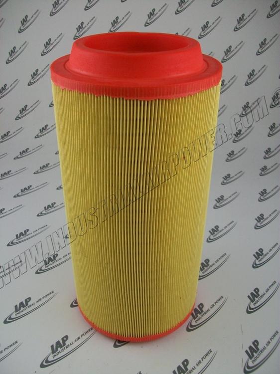 Kaeser 6 2085 0 Air Filter Element