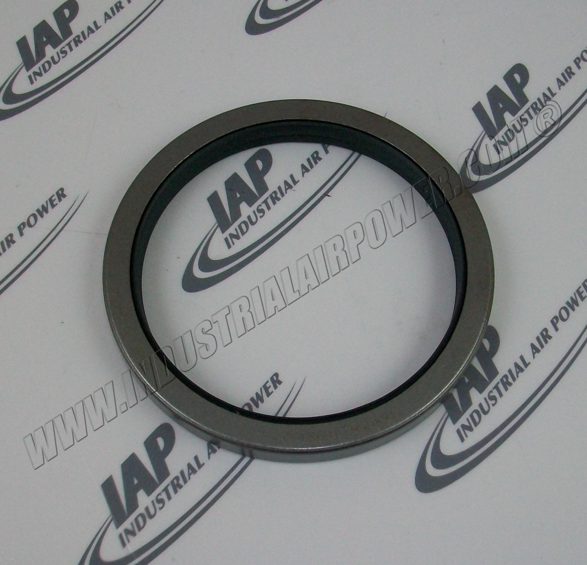 Ingersoll Rand 89292445 Seal Motor Shaft