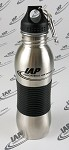 IAP-WB Stainless Steel Water Bottle