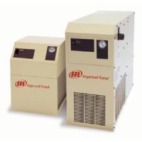 D60IT High Temperature Air Dryer