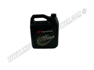 22114185 Ultra Plus, 5 Liters