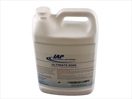 ULTIMATE 8000 Direct Replacement for Ultra Coolant - 1 gallon