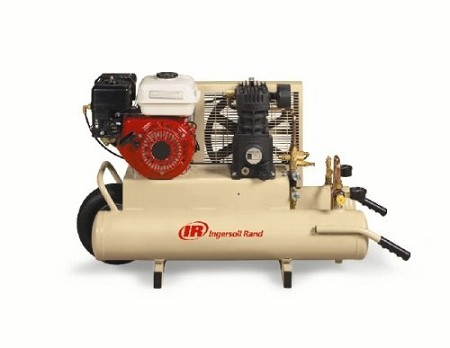 SS3J5.5GH-WB Single Stage Air Compressor
