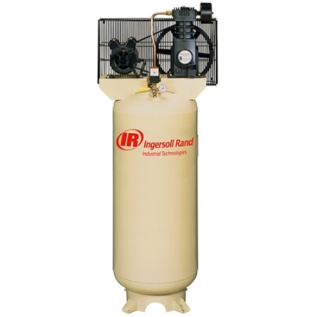 SS5L5 Single Stage Air Compressor