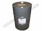 ULTIMATE 8000 Direct Replacement for Ultra Coolant - 55 gallon