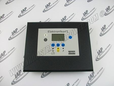 atlas copco 1900 0712 71 elektronikon rh store industrialairpower com atlas copco elektronikon manual atlas copco elektronikon manual