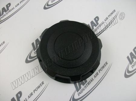 Sullair 2250162 230 Fuel Cap Non Vented