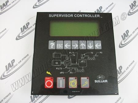 Sullair 2250183 036 Kit