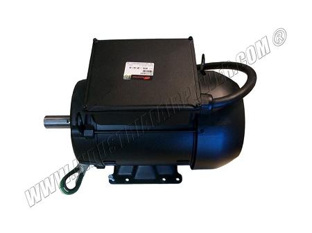 Ingersoll Rand 23172604 Motor