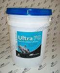 23973977 Ultra FG Food Grade Coolant - 20 Liter