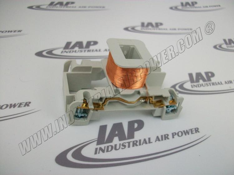 24141236 WEG IEC Coil