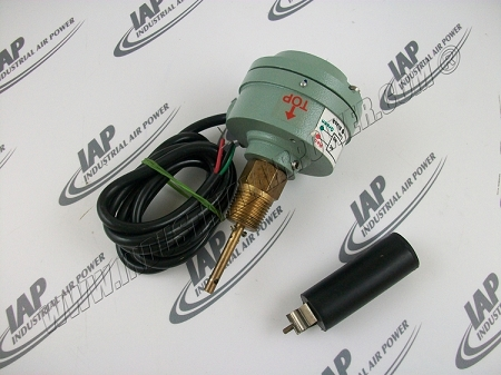 Ingersoll Rand 32201527 Low Oil Level Switch