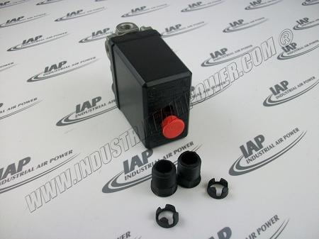 Ingersoll Rand 32337412 Pressure Switch