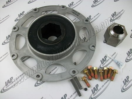 Ingersoll Rand 36063386 Coupling Drive