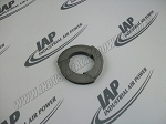 42882-W Baffle Ring