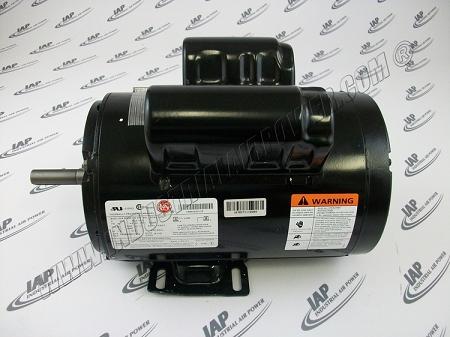 Ingersoll Rand 56283138 Motor