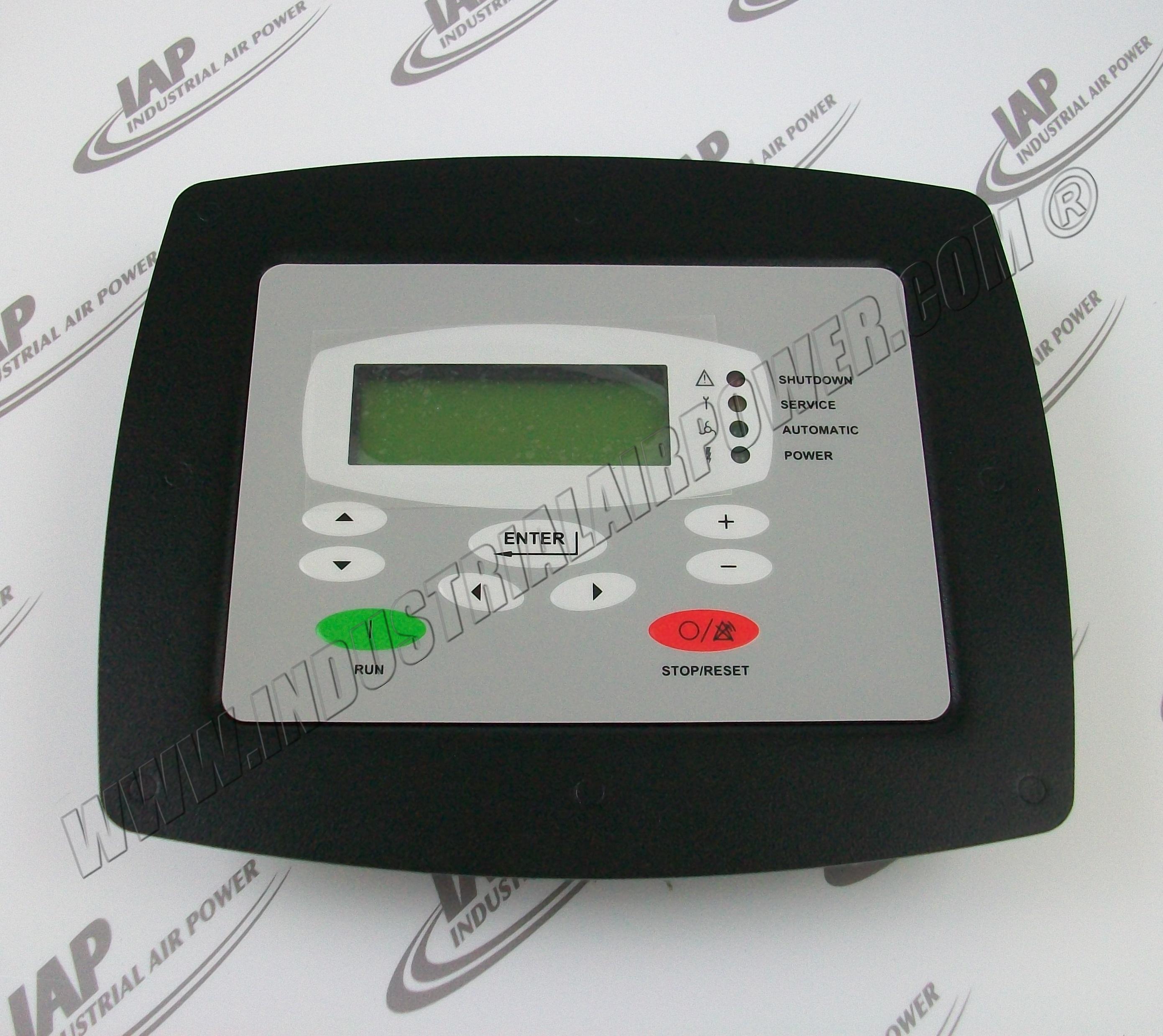 89864799 Airsmart Controller