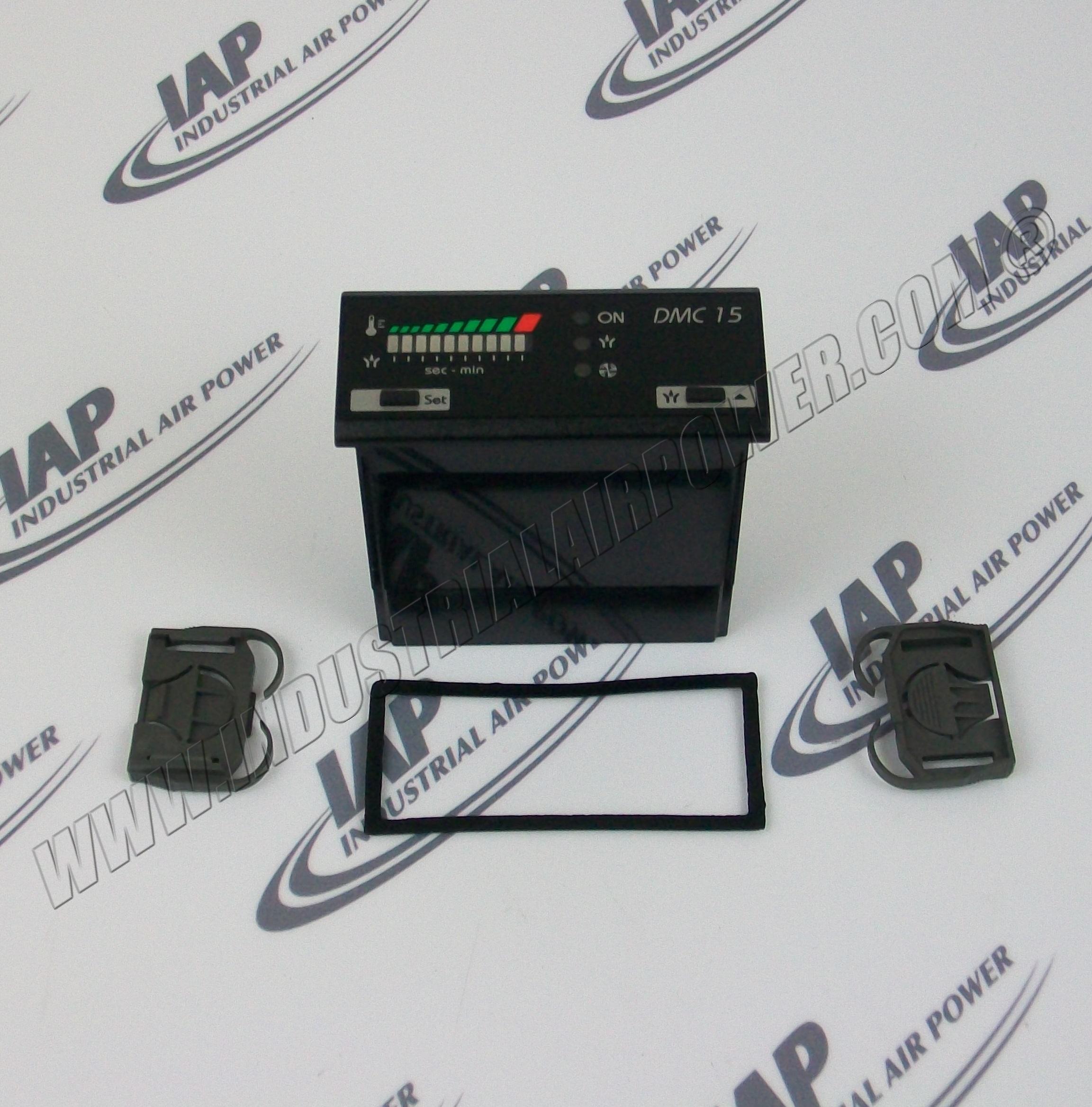 XERA5620130104 Dryer Controller (DMC 15)