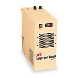 Ingersoll Rand D144in Non Cycling Air Dryer 85 Cfm