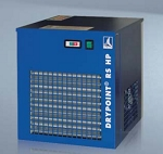 RSHP15NA-PB Drypoint High Pressure Refrigerant Air Dryer