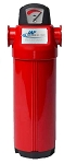 CH-500 Compressed Air Filter, 2 Inch