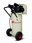 P1.5IU-A9 Single Stage Air Compressor
