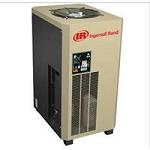 D18IN Non-Cycling Refrigerated Air Dryer