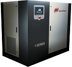 RS30i Rotary Screw Air Compressor - 40 HP - 200V/3-Phase