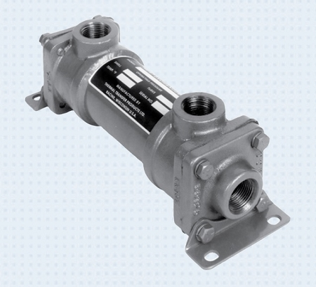 Thermal Transfer K 508 K Oil Cooler