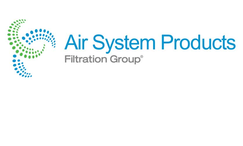 Air System Products