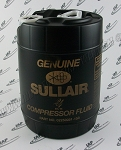 2250051-153 Fluid 24Kt, 5 Gallon
