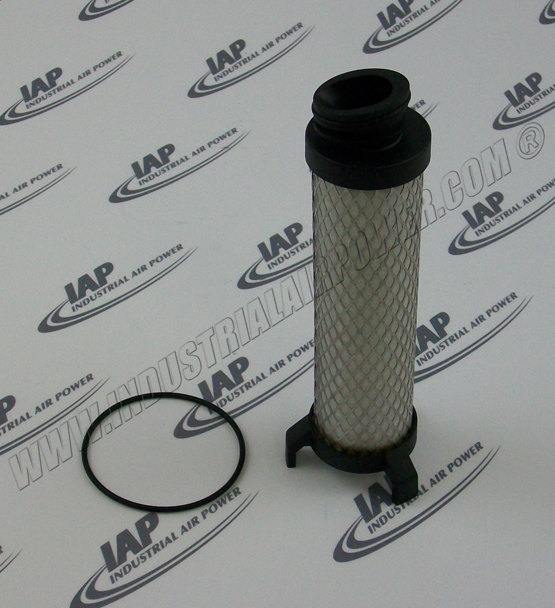 Beko 07s Clearpoint Replacement Filter Element