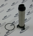 07S Clearpoint Replacement Filter Element Grade S
