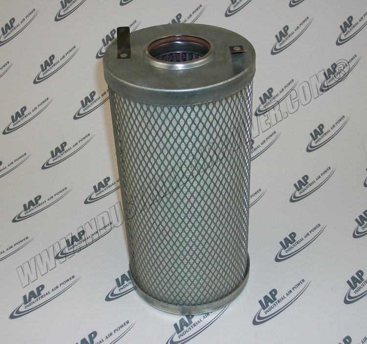 Quincy 129893 Air Oil Separator