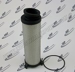 18G Clearpoint Replacement Filter Element Grade G