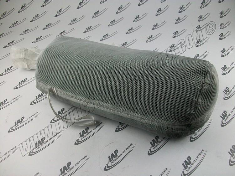 Gardner Denver 2116860 Charcoal Filter Bag
