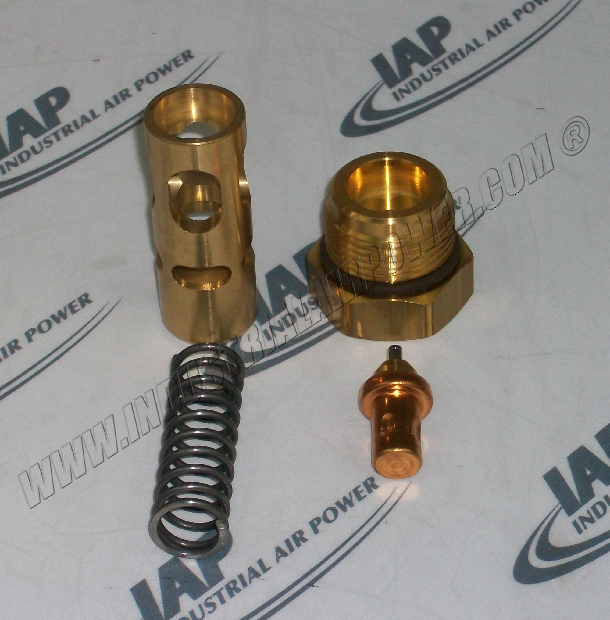 Ingersoll Rand 22872857 Thermal Valve Kit