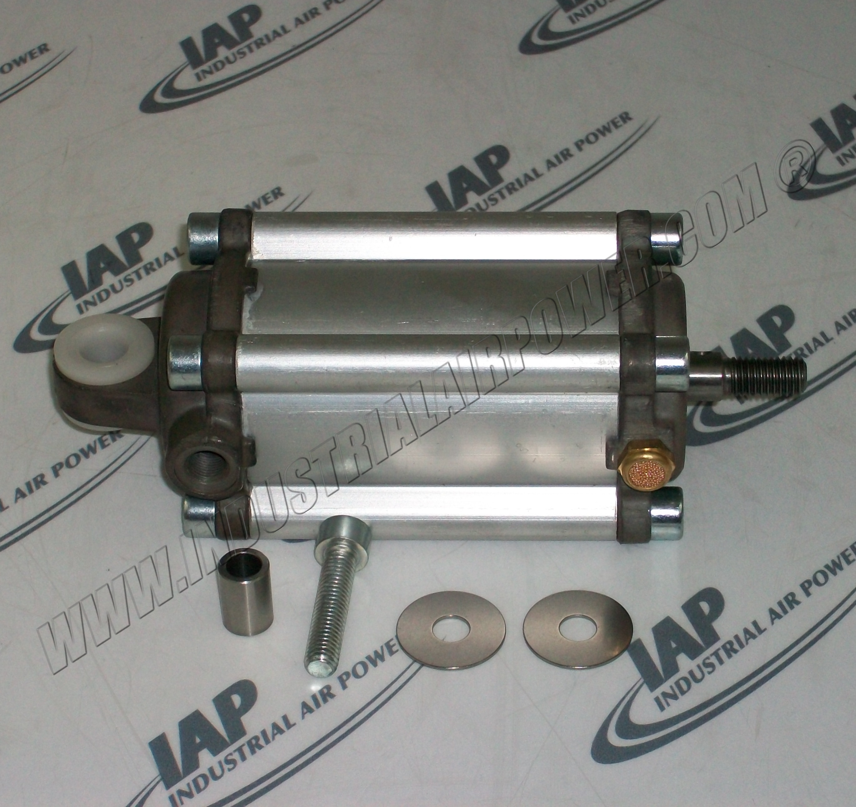 Ingersoll Rand 23858236 Actuator Cylinder Kit
