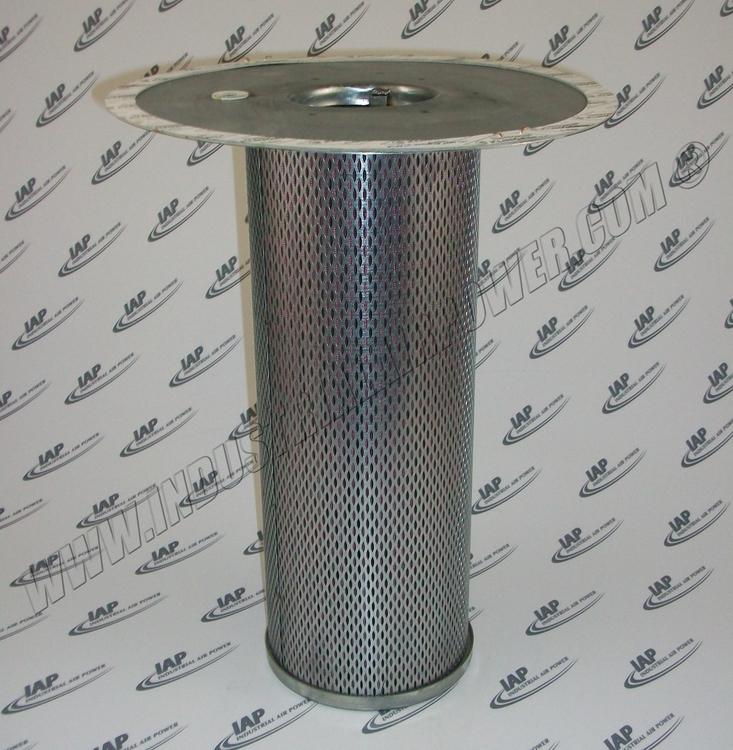 Sullair 250034 134 Air Oil Separator