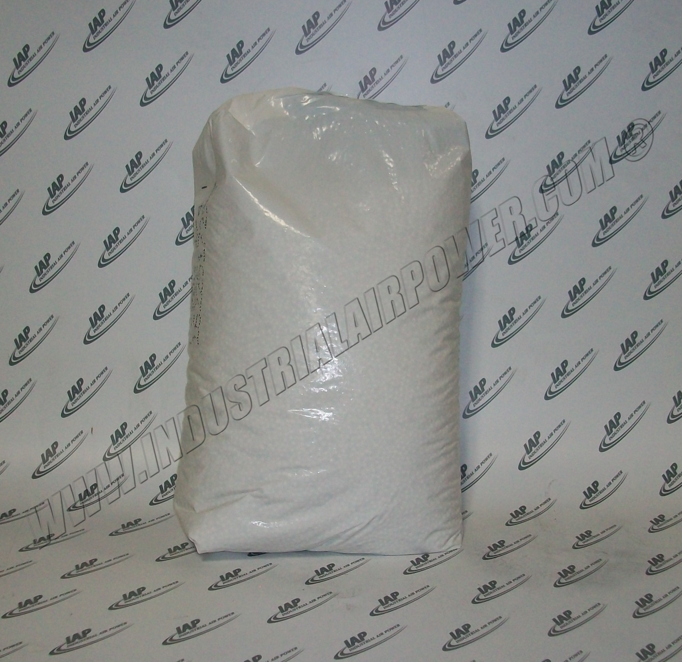 Ingersoll Rand 38004834 Desiccant